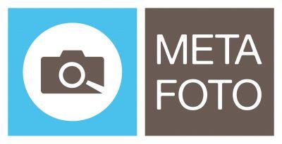 Logo METAFOTO