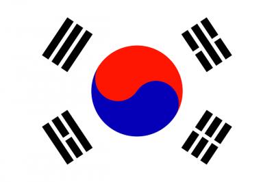 Die kr-Domain kann der erste Schritt sein, um den koreanischen Markt zu erobern