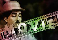 Movie-Domains - die Domains für audiovisuelle Inhalte