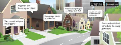 www.nachbarschaft.net
