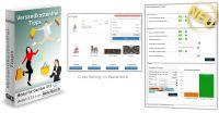 Neue Erweiterung Versandkostenfrei-Tipps für höhere Bestellsummen in Gambio-Onlineshops verfügbar