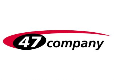 47company Internetplattform