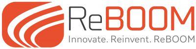 ReBOOM optimiert Onlineshops rein auf Erfolgsbasis