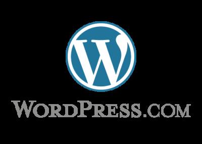 Blogs: Beiträge und Kommentare führen oft nur zu No-Follow-Links
