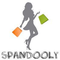 Spandooly.de ist eine kostenlose Online-Handelsplattform für private sowie gewerbliche Verkäufer.