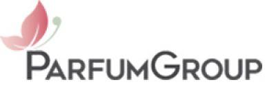 Logo ParfumGroup