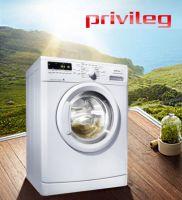 Privileg - Millionen zufriedener Kunden vertrauen dieser Qualität