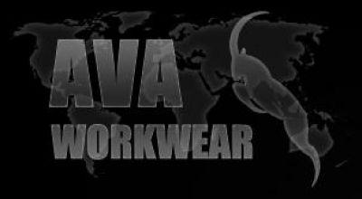 AVA Workwear