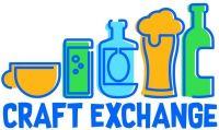 Seltene und besondere Getränke online kaufen beim Marktplatz Craft Exchange