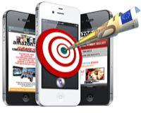 Neues Businessmodell im mobilen Internet ist gestartet