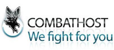Combathost.com, Ihr günstiger Anbieter wenn es um Webspace geht.