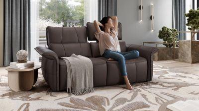 Sofas zum Relaxen von Sofanella