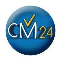 Sparen mit dem Vergleichsportal CHECKMAL24