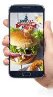 Starburger Lübeck liefert leckere Burger direkt nach Hause
