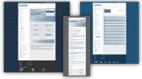 Online-Steuerportale Taxlinks und Vatlinks