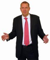 Thomas Benedikt - SEO & Onlinemarketing