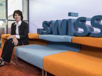 Mit Swiss-Domains können Schweizer Unternehmen und Schweizer Tochterfirmen ausländischer Unternehmen gleich mehrfach punkten...