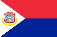 Ein Schelm, wer bei sx-domains nicht an Sint Maarten denkt...
