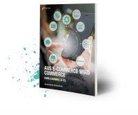 """TechDivision veröffentlicht kostensloses Whitepaper """"Aus E-Commerce wird Commerce – Omnichannel & Co."""""""
