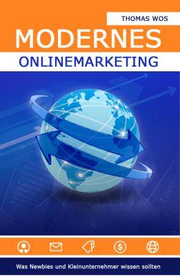 Thomas Wos - modernes Onlinemarketing