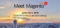 Meet Magento Deutschland 2019