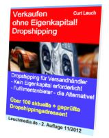 Dropshipping Adressen