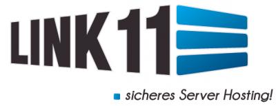 www.link11.de