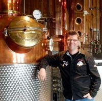 Whisky ERLEBNIS - Andreas Semmer