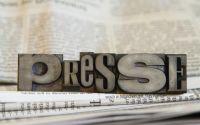 Pressetext erstellen