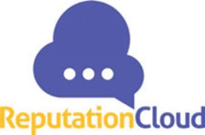 ReputationCloud