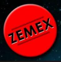 ZEMEX Onlineshop