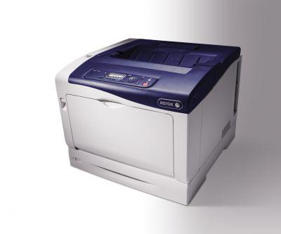 Xerox Phaser 7100