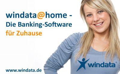 windata@home ist wieder da!