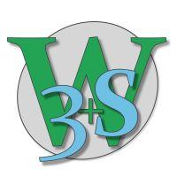 3S+Webdesign – neuer Dienstleister für Webseitenoptimierung am Onlinemarkt