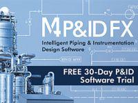 MPDS4 Anlagenbausoftware auf der Nextgen 2014