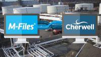 Die Apex Oil Company profitiert von der Integration von Cherwell und M-Files