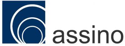 assino Logo