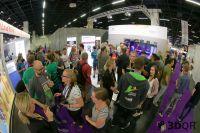 Besucherrekord auf der Gamescom 2019 – warum Sie nächstes Jahr wieder dabei sein sollten!