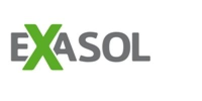 EXASOL - Excellent data experts