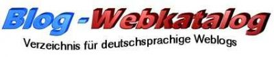 Blogverzeichnis Blog-Webkatalog.de