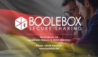 Boole Server stärkt Präsenz in der DACH-Region mit neuer Niederlassung in Deutschland