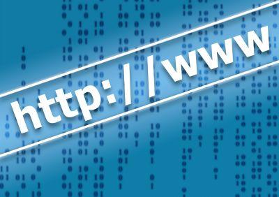 Cloud-Domains: Pioniere sind begeistert