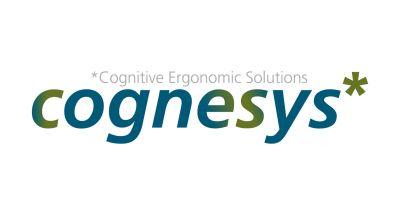 Cognesys GmbH, Aachen