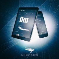 SALES.REVOLUTION - Stylisch und von überall verfügbar