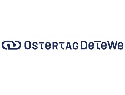 Ostertag DeTeWe