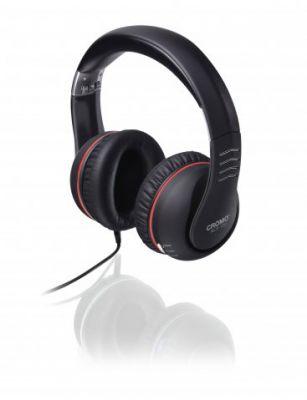 CROMO Active Noise Kopfhörer NCX-100