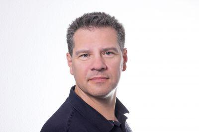 Michael Reischer