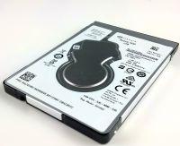 Datenrettung Sonderaktion für Notebook Festplatten