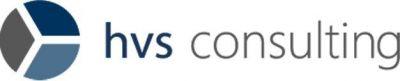 HvS-Consulting AG
