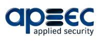 apsec bietet Verschlüsselung für alle